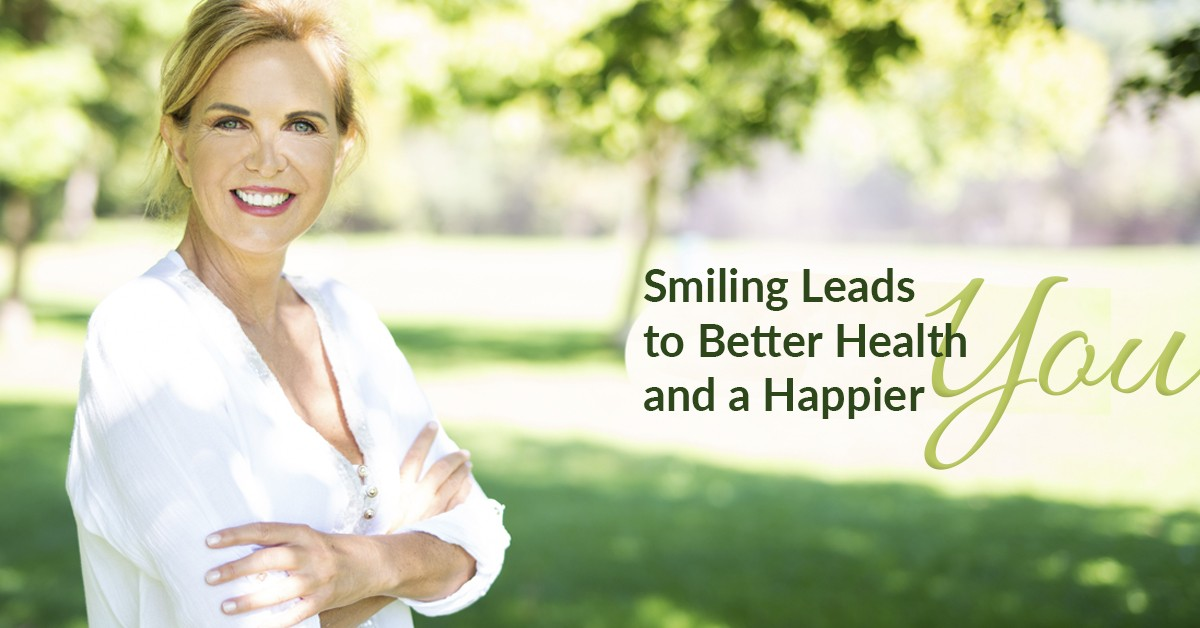 Smiling-Leads-to-Better-Health-blog-